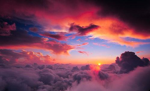 9197-cloudy-sunset