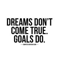 7eaf91e8d1ff551ad2fc7b2f2ac58421-health-motivation-goal