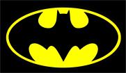 batman-312342_960_720