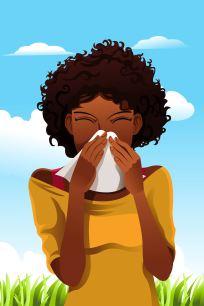 woman-sneezing-jpeg