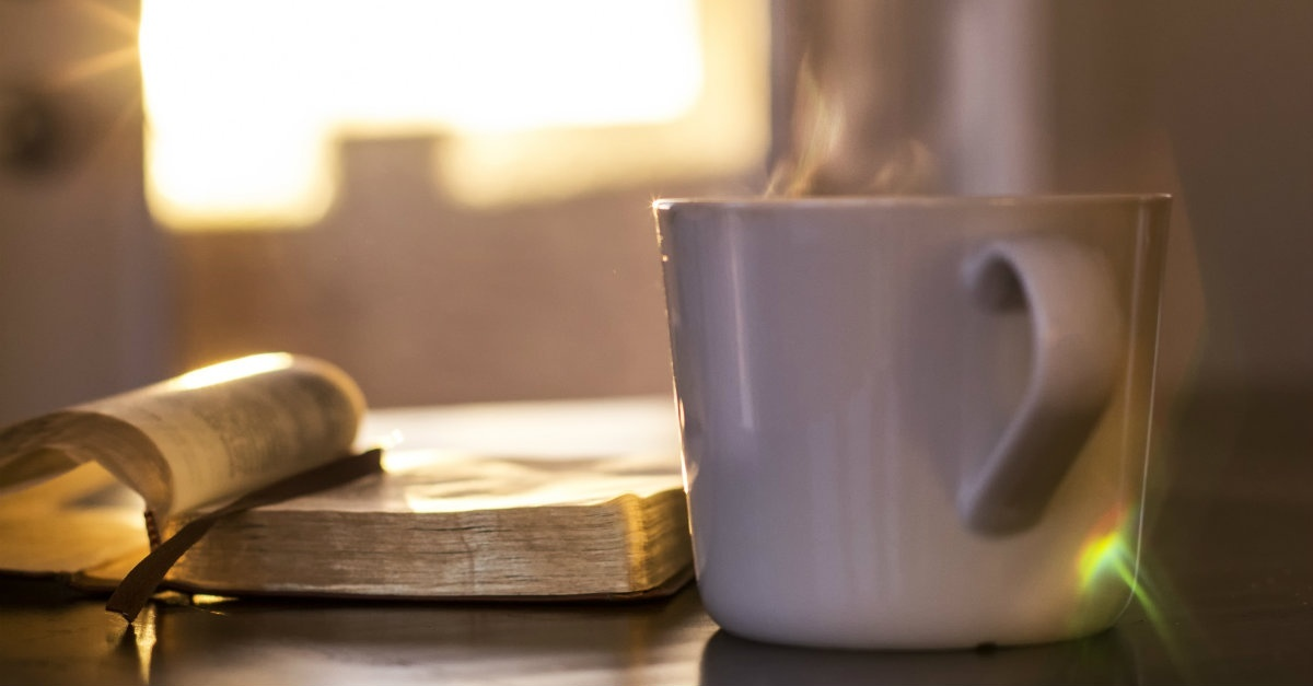 29717-coffeeandbible-bible-quiettime-coffee-1200w-tn