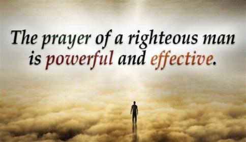 40361-prayer-800w-tn