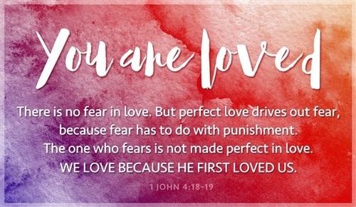 45462-god-loved-us
