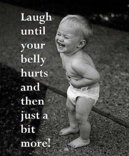 cute-laugh-quote-image